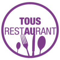 Tous Au Restaurant à Paris !