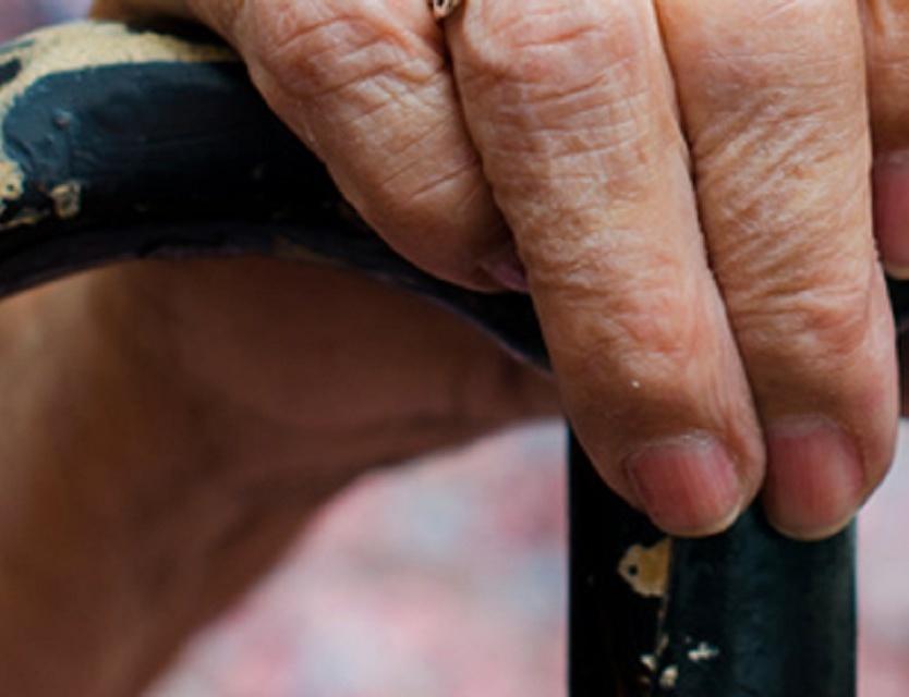 EHPAD des amitiés d'armor - Maison de retraite privée - Brest