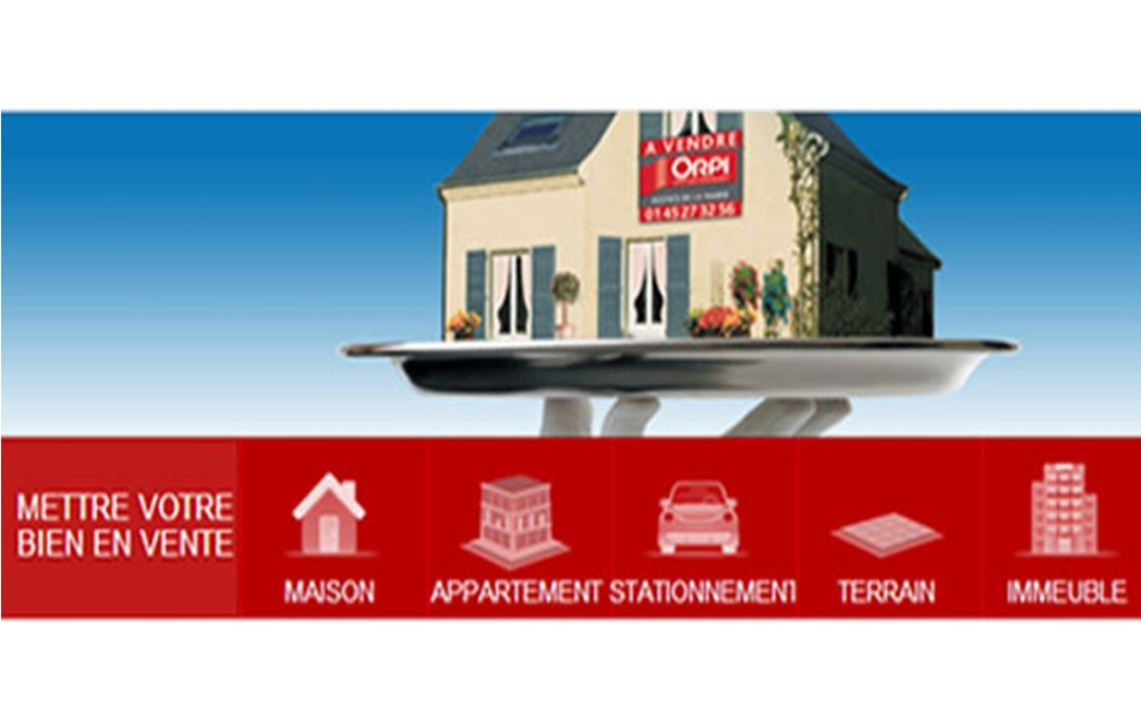 Arnel immobilier agence immobili re 62 grande rue for Agence immobiliere 62