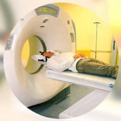 Cabinet de radiologie saint michel m decin radiologue 15 rue saint michel 22200 guingamp - Cabinet de radiologie scanner ...