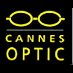 Cannes Optic Contact - Opticien - Cannes