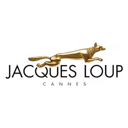 Chaussures Jacques Loup - Chaussures - Cannes