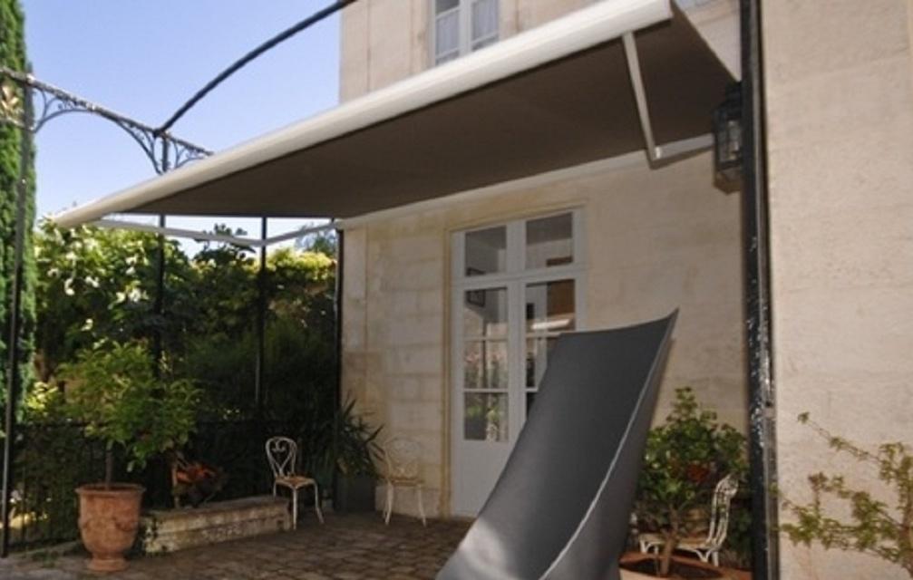stores 2007 volets entreprise de menuiserie 273 avenue de paris 79000 niort adresse horaire. Black Bedroom Furniture Sets. Home Design Ideas