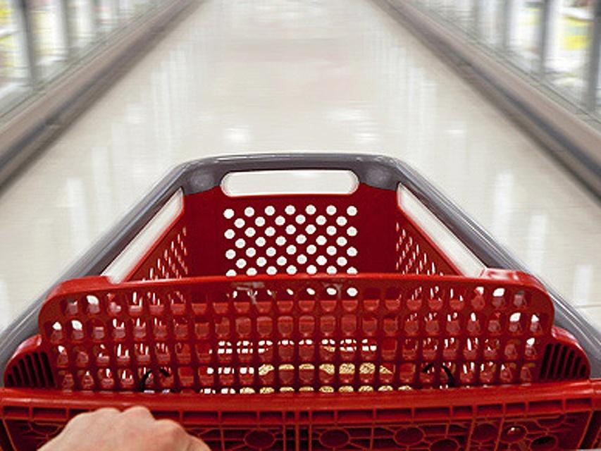 fioul leclerc supermarch hypermarch 2 rue antoine de lavoisier 17200 royan adresse horaire. Black Bedroom Furniture Sets. Home Design Ideas