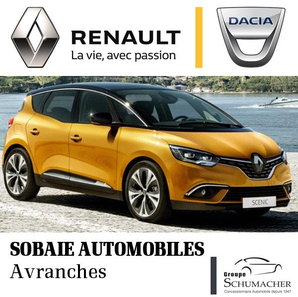 sobaie automobiles garage automobile 87 rue commandant bindel 50300 avranches adresse horaire. Black Bedroom Furniture Sets. Home Design Ideas