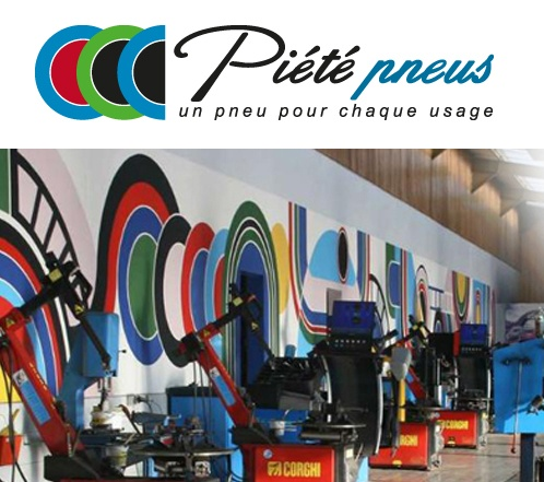Vente pneu morbihan 56 trouvez un professionnel b2b for Garage vianor auray
