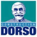 Construction dorso r novation immobili re 30 cours de for Construction immobiliere