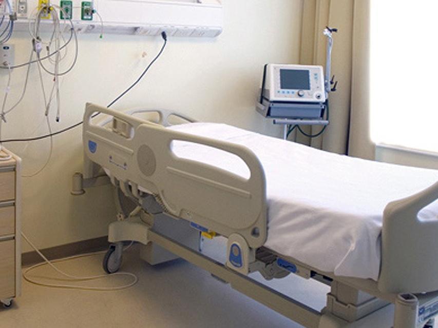 Hôpitaux Civils de Colmar