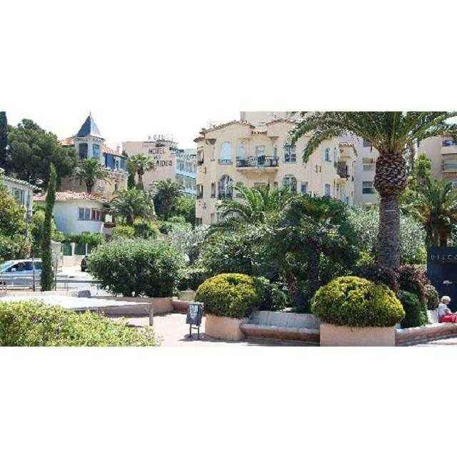 Sierra immobilier agence immobili re 84 rue alphonse for Agence immobiliere 84