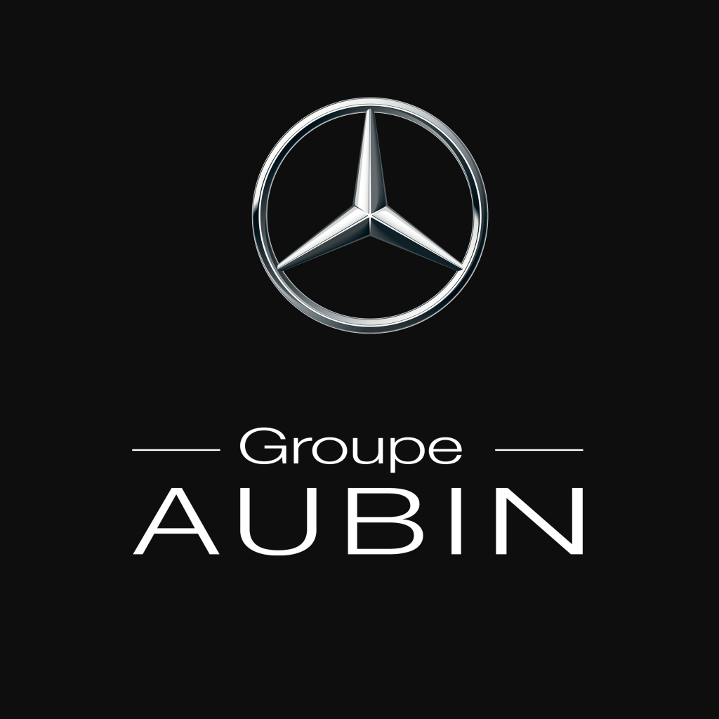 Mercedes benz smart aubin normandie garage automobile - Mondeville 2 horaires ...