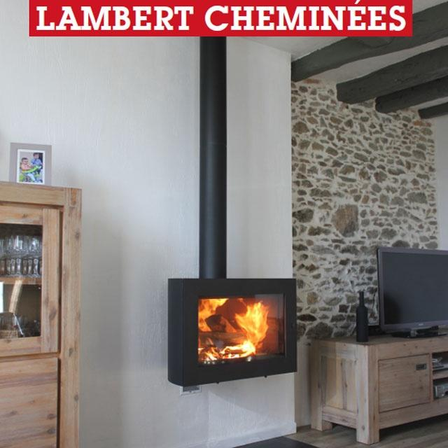 lambert chemin es chemin es et accessoires 1091 route. Black Bedroom Furniture Sets. Home Design Ideas