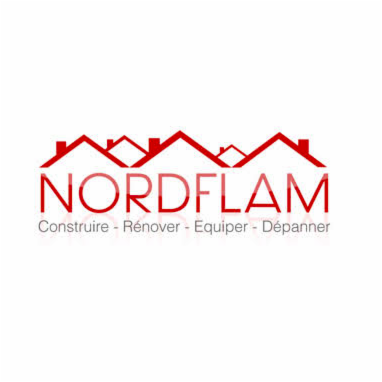 Nordflam - Travaux d'isolation - Lille