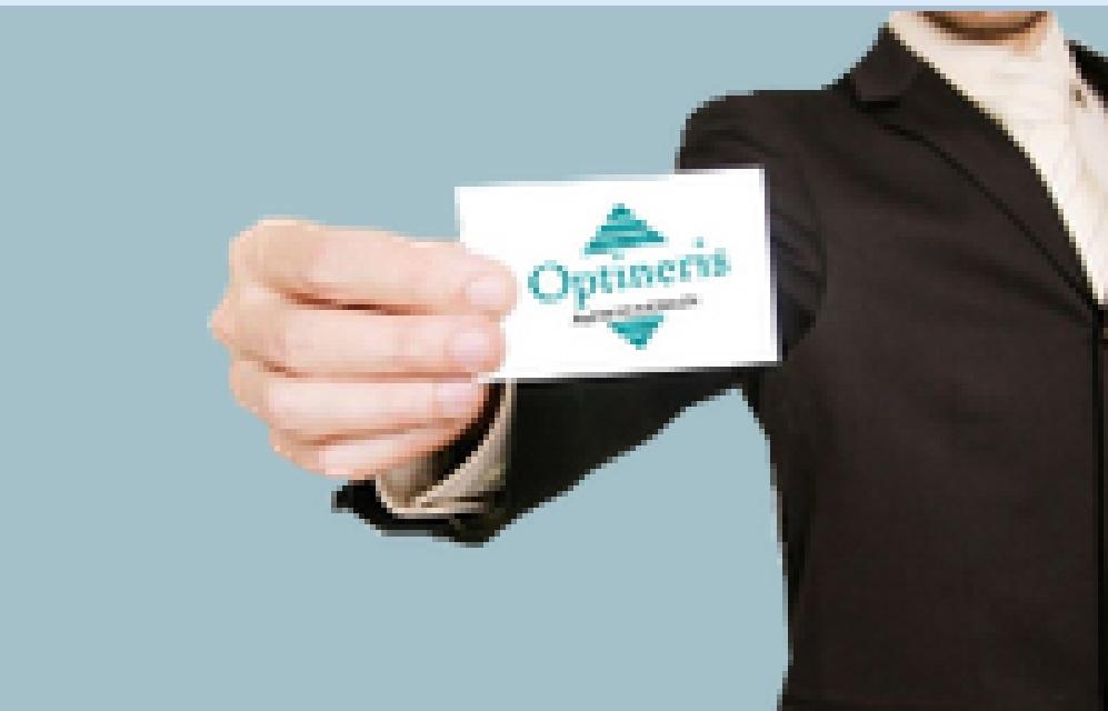 Optineris agence d 39 int rim 157 cours balguerie for Agence interim paysagiste marseille