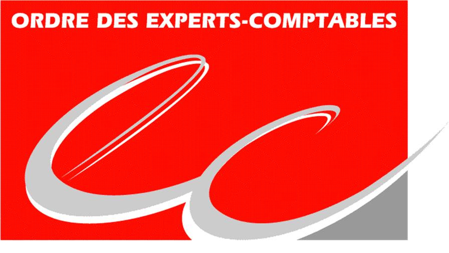 Ordre des Experts Comptables (Région Poitou Charente Vendée)
