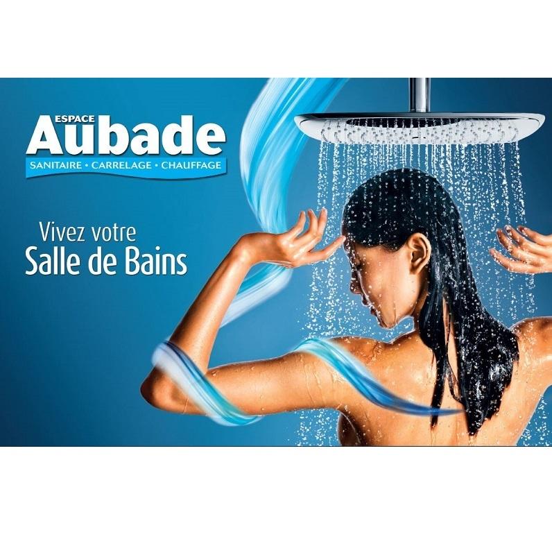 Espace Aubade Malrieu - Vente de carrelages et dallages, 136 route ...