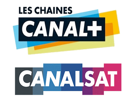 CANAL+ / CANAL SAT