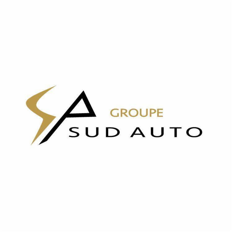 sud auto garage automobile 68 avenue castres 31250 revel adresse horaire. Black Bedroom Furniture Sets. Home Design Ideas