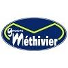 Groupe Méthivier