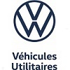 VW Véhicules Utilitaires