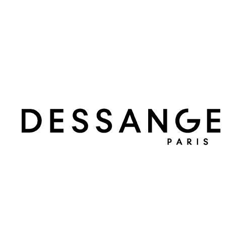 Dessange Angers - Coiffeur - Angers