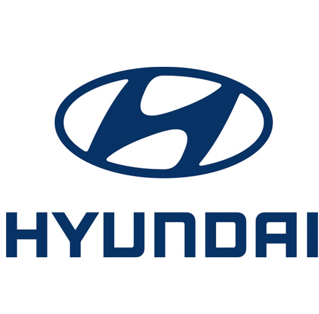 Hyundai Vienne - Groupe Central Autos Distributeur exclusif - Garage automobile - Vienne