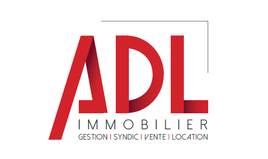 ADL Immobilier - Agence immobilière - Toulouse