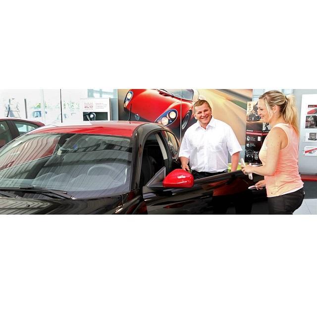 Colbeaux garage automobile rue antoine parmentier 02100 for Garage ford saint quentin 02100