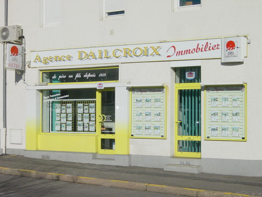Imogroup agence dailcroix immobilier agence immobili re for Agence immobiliere 3