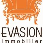 Agence evasion immobilier agence immobili re 84 avenue for Agence immobiliere 84