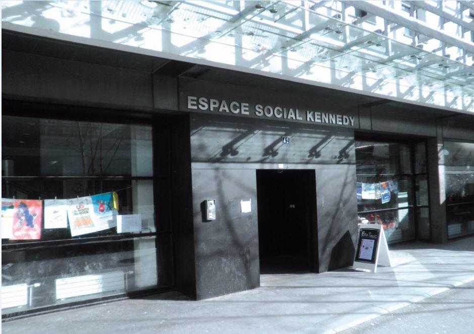 Centre Départemental d'Action Sociale (C.D.A.S.)