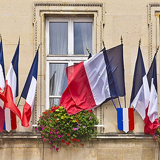 Département des Côtes d'Armor - Conseil départemental, conseil régional - Rostrenen