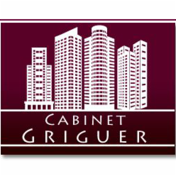 Cabinet Griguer Agence Immobilière 9 Boulevard Victor Hugo 06000