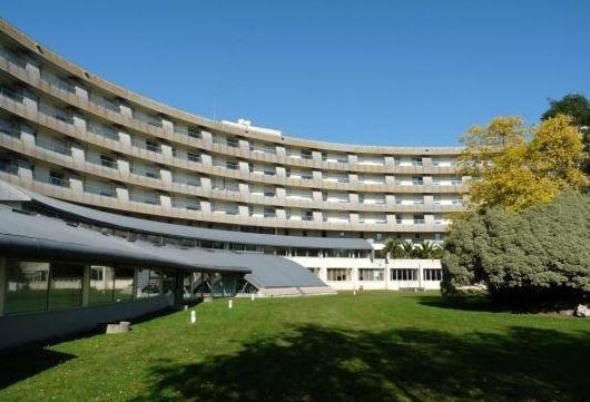 Centre Hospitalier Public du Cotentin