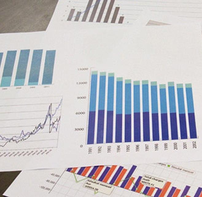 SECOB Porquet et Associés - Expertise comptable - Lille