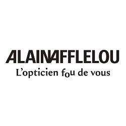 Alain Afflelou Opticien - Opticien - Nancy