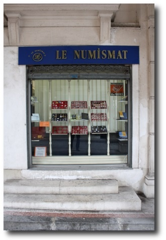 le numismat achat et vente d 39 or 19 rue de la r publique 80000 amiens adresse horaire. Black Bedroom Furniture Sets. Home Design Ideas