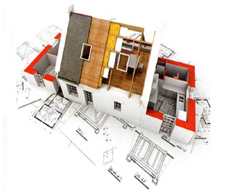 Seso - Expert en immobilier - Périgueux