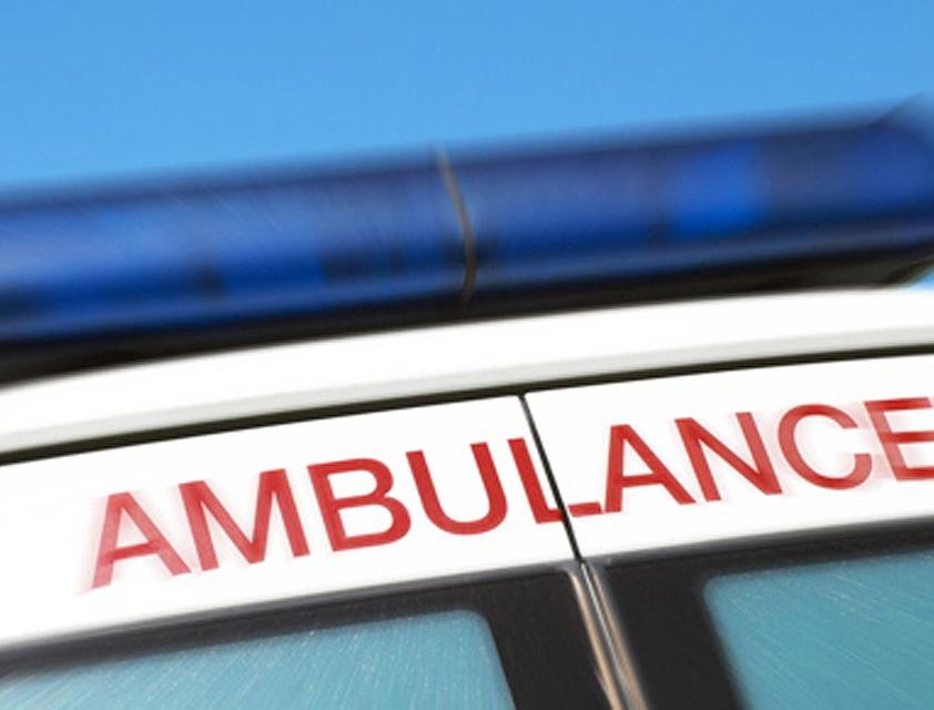 Lorr'ambulance - Ambulance - Dieue-sur-Meuse