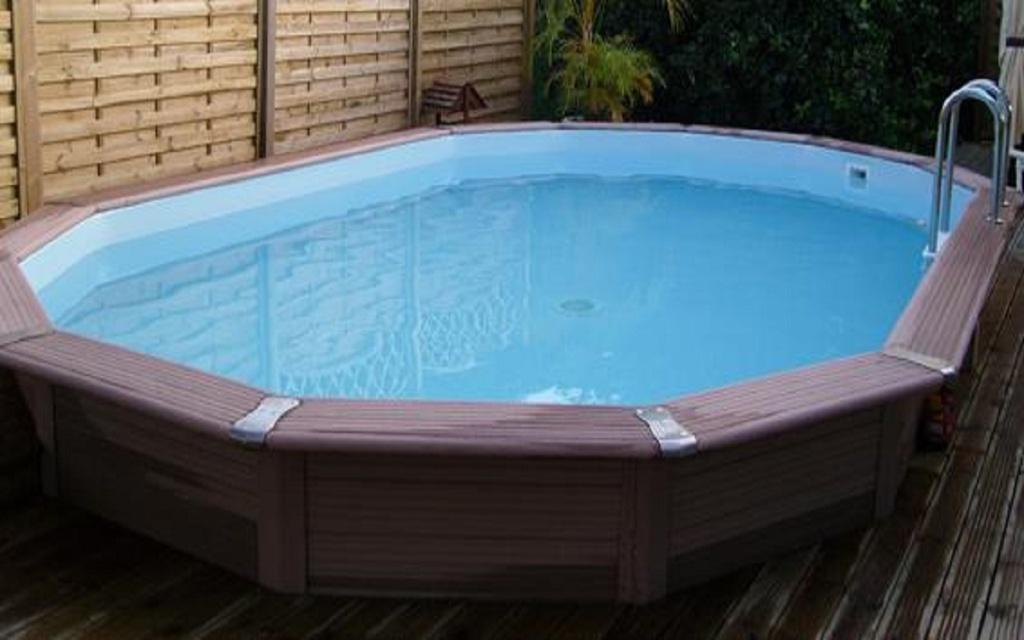 Fabricant piscines en guadeloupe pagespro for Piscine hors sol guadeloupe