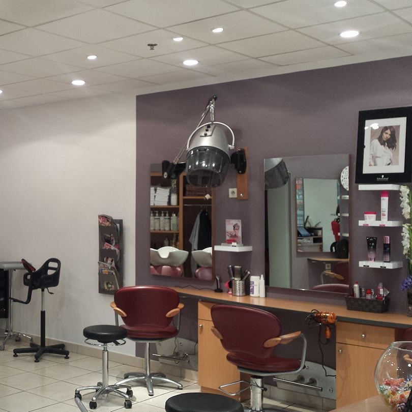 Mod Coiff Annick Coiffeur R Bernard Palissy 58000 Nevers Adresse Horaire