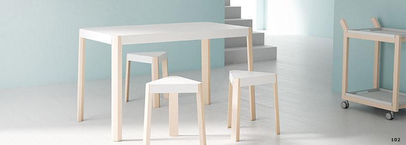 4 pieds caen magasin de meubles 37 avenue de paris. Black Bedroom Furniture Sets. Home Design Ideas