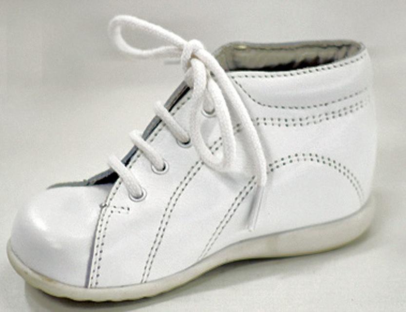 chaussures orthop diques g 39 sell orthop die g n rale 14 bis quai de la bataille 54000 nancy. Black Bedroom Furniture Sets. Home Design Ideas