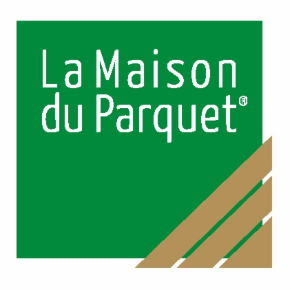 la maison du parquet affordable la maison du parquet with. Black Bedroom Furniture Sets. Home Design Ideas