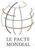 Le Pacte Mondial