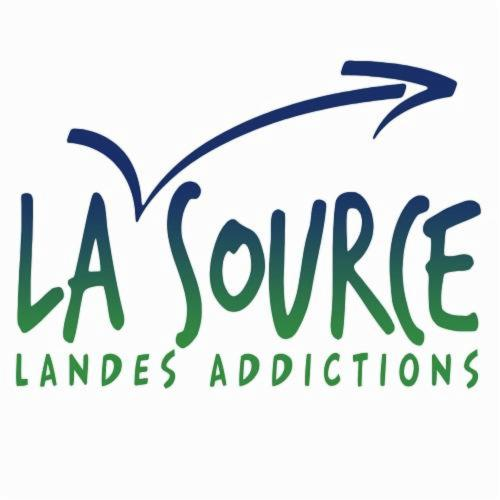 La Source Landes Addictions
