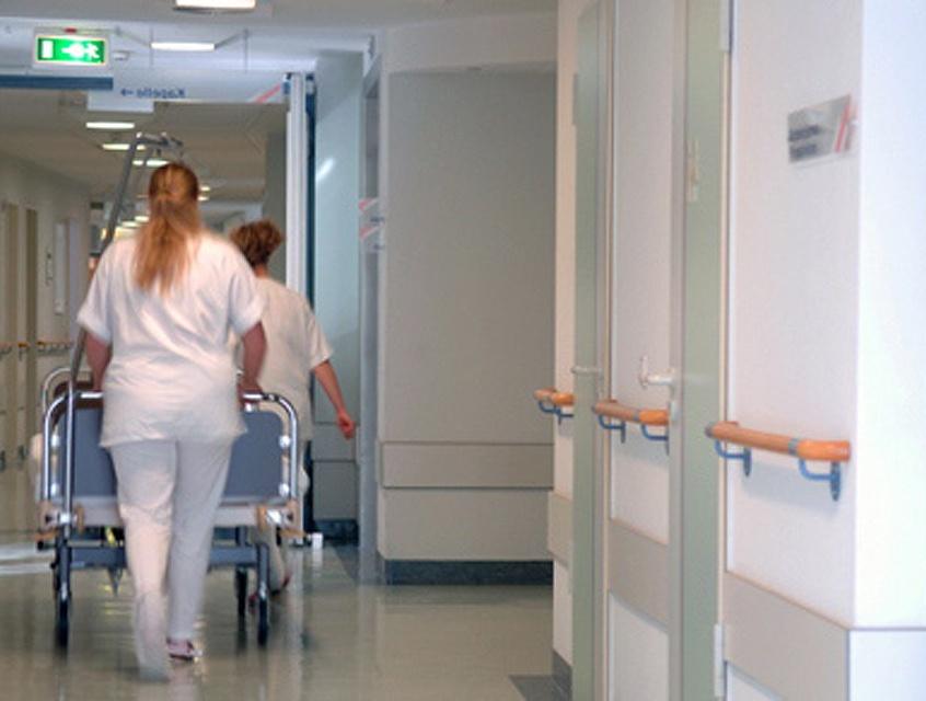 e2a3f197585 CHU Hôpitaux de Bordeaux - Hôpital