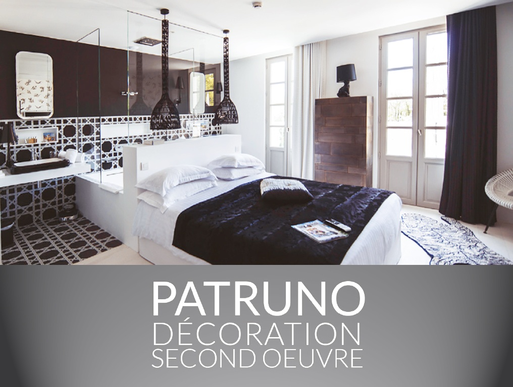 patruno d coration entreprise de peinture 71 avenue poisat 38320 eybens adresse horaire. Black Bedroom Furniture Sets. Home Design Ideas