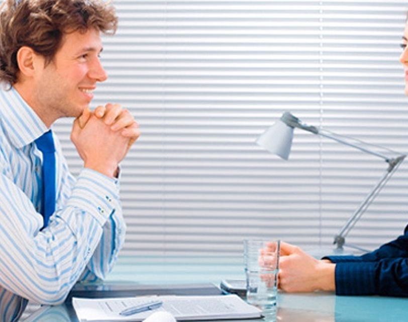 Actiforces cabinet de recrutement 37 rue bernard - Cabinet de recrutement ressources humaines ...