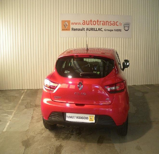 Renault automobiles albigeoises garage automobile 179 for Garage renault occasion albi