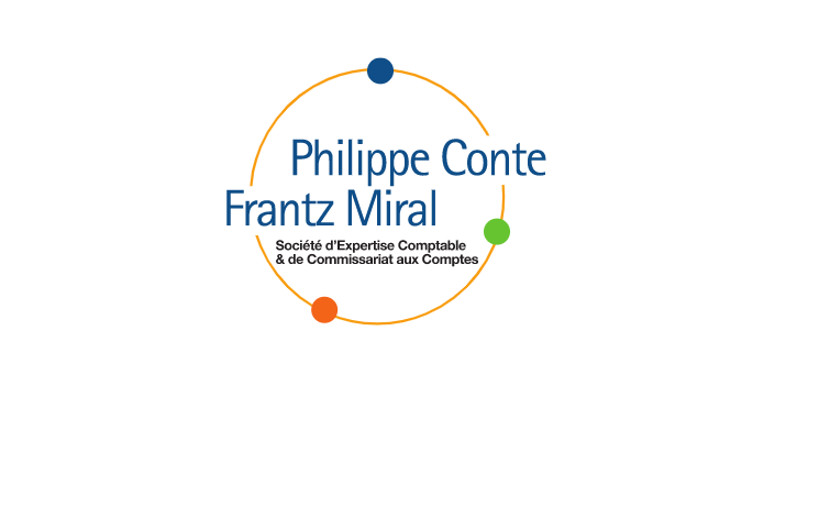 Philippe Conte-Frantz Miral - Expertise comptable - Toulouse